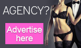 Promite your escort agency with us