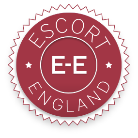 Escort England is England's Original Escort Website.